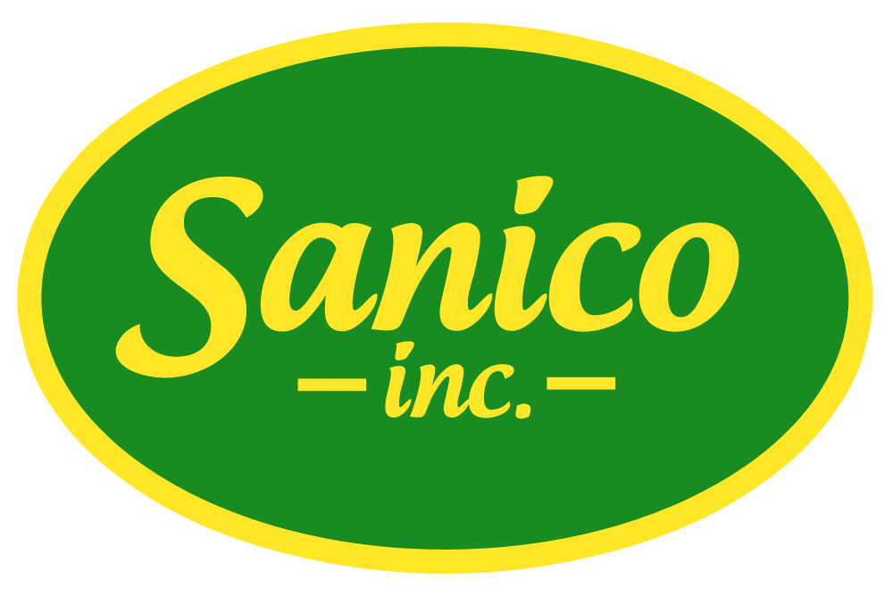 Sanico Inc.